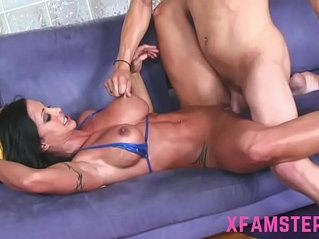 Sexy Whore amateur likes get big dick in wth lips till cumshot 4 fuck tight cunt