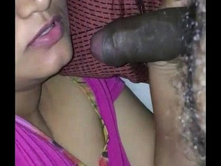 Married Indian Wife Sucking Boyfriend Cock - fucktubeporn.xyz